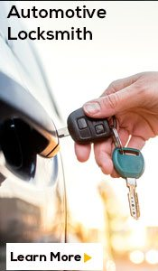 Safe Key Locksmith Service Boston, MA 617-514-9933